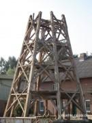 muehle-2010-240